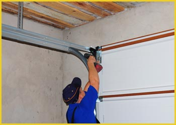 SOS Garage Door Cooper City, FL 754-240-0088